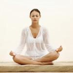 5 moduri în care yoga te ajută să scapi de anxietate