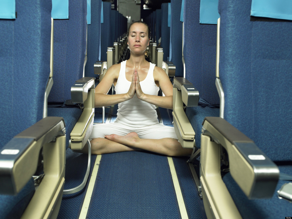 o-airplane-yoga-facebook