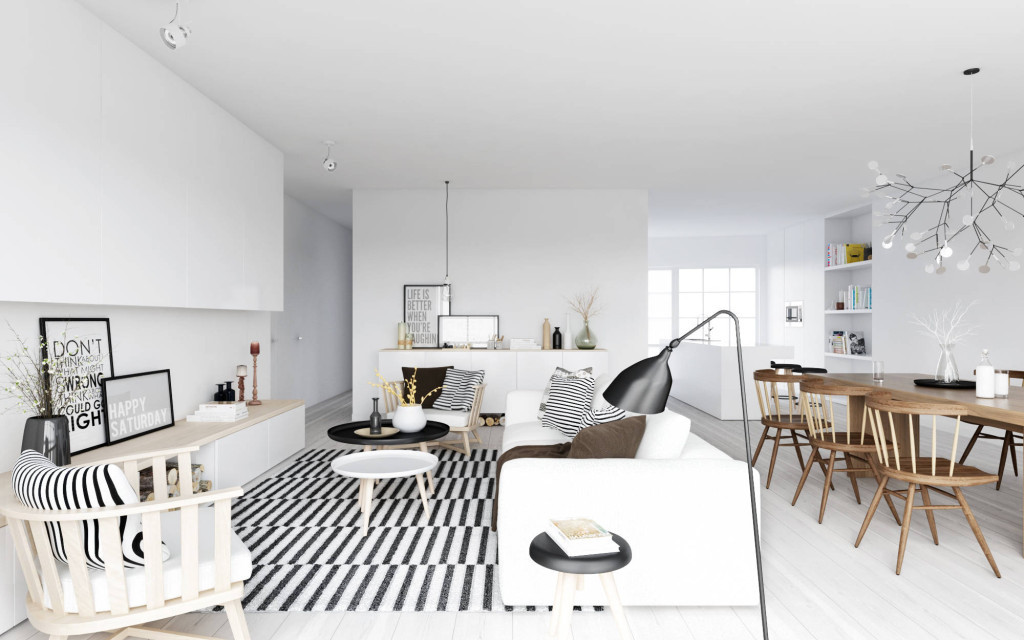 atdesign-nordic-style-living-in-monochrome-with-wooden-dining1-1024x640