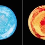 Cum ne afectează Mercur retrograd din punct de vedere energetic