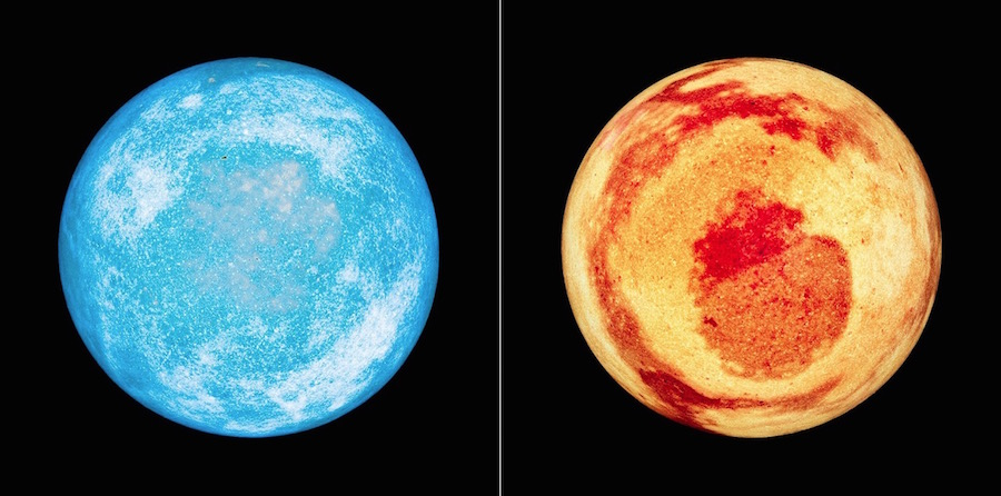 pictures-of-imaginary-planets-using-eggs1