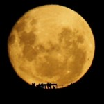 Cum să valorifici energia Lunii prin ritualuri
