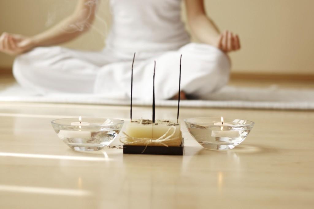 abu-incense-meditation-56b750d23df78c0b135f9171