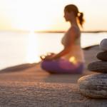 Ghid de meditație, pentru o stare psihică și fizică excelentă