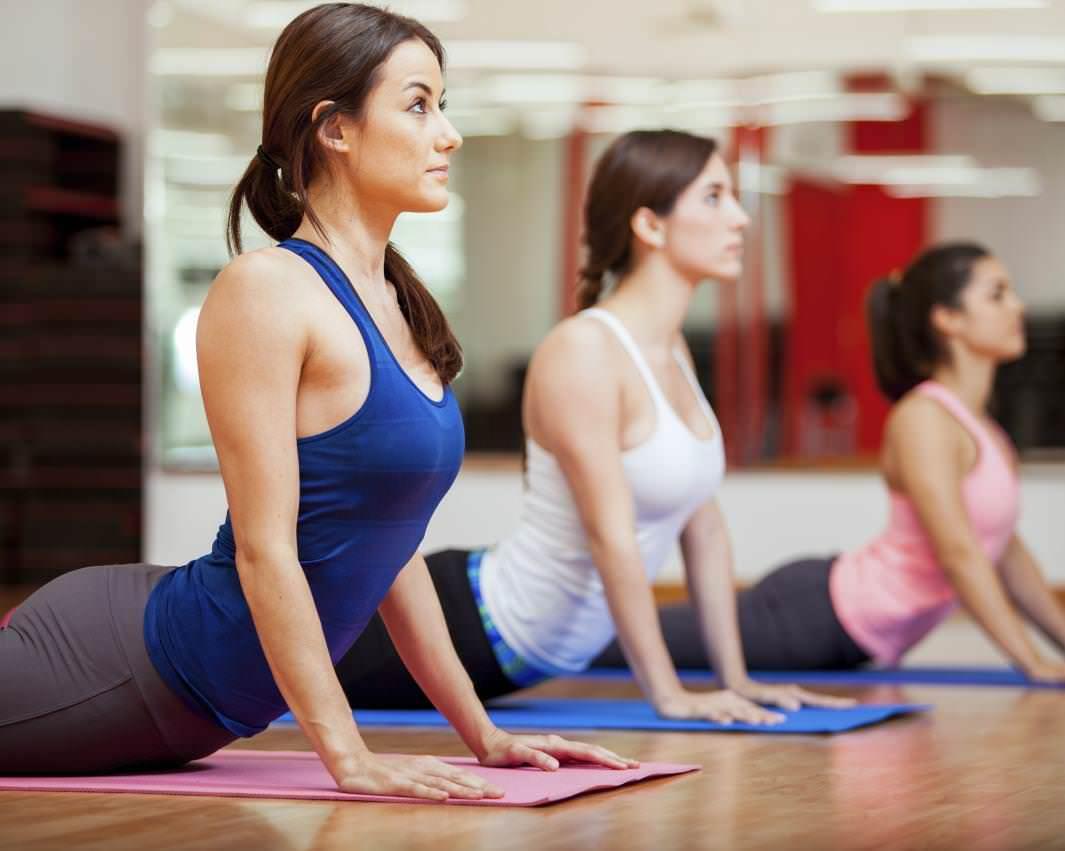 yoga-e1396867729929