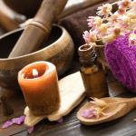 Dinacharya: rutina ta zilnică de yoga