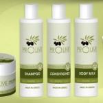 5 super beneficii ale uleiului de măsline