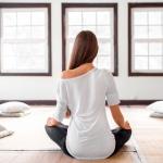 De ce ţi se pare dificil să meditezi
