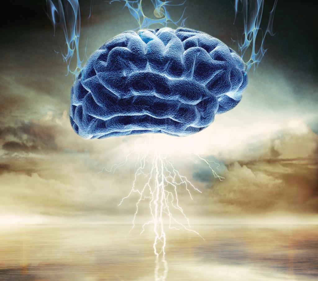 Brain-storm-lightening-Feb-13-p96