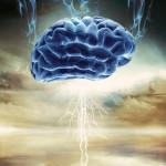 Cum să îți antrenezi creierul pentru a evita depresia