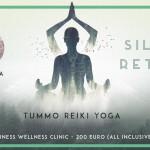 8 tehnici pentru a atinge o stare meditativă mai profundă