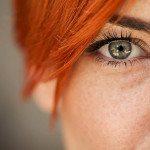 8 Moduri prin care poți să-ți îmbunătățești vederea