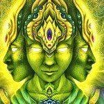 Cele 3 cauze ale tuturor bolilor explicate de şamani