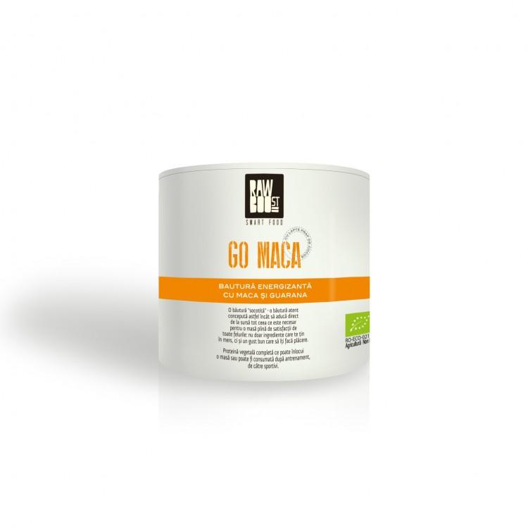 Go maca mic-750x750