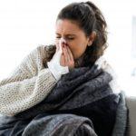 Nu vrei să te îmbolnăvești în acest sezon? Iata 5 sfaturi simple și sănătoase pentru a-ți crește imunitatea!